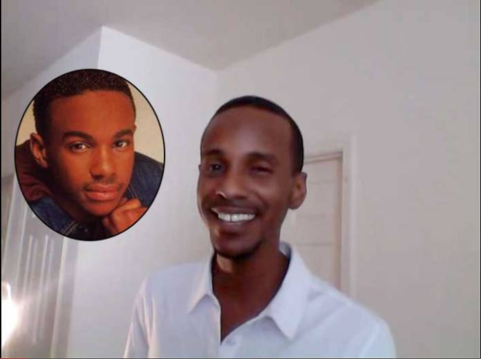 tevin-campbell-feature