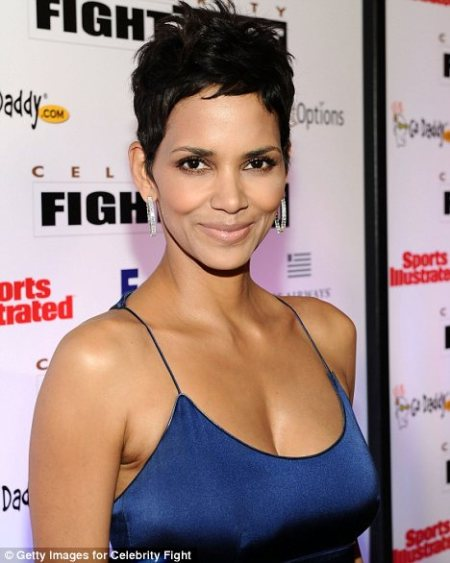 8-31 halle berry now2
