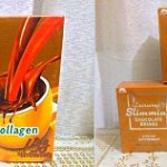 Leisure18 Slimming Chocolate with Collagen Review