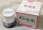 Kiss Skincare Whitening Collagen Cream Mask Review