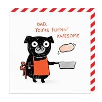 Download I Love Pugs | Puppia | Puppia Soft dog harness | Pug ...