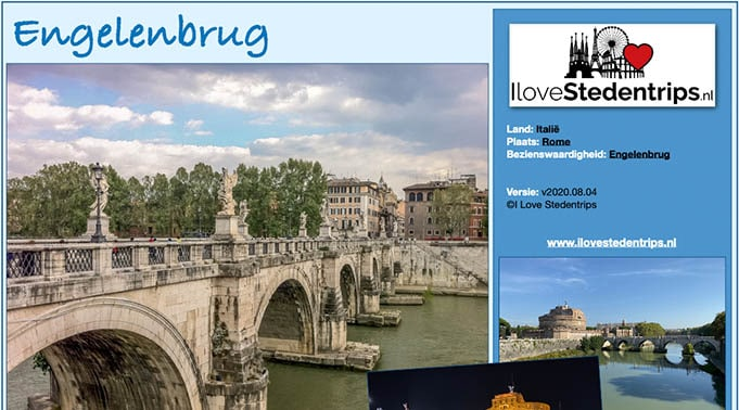 Rome-Engelenbrug-featured