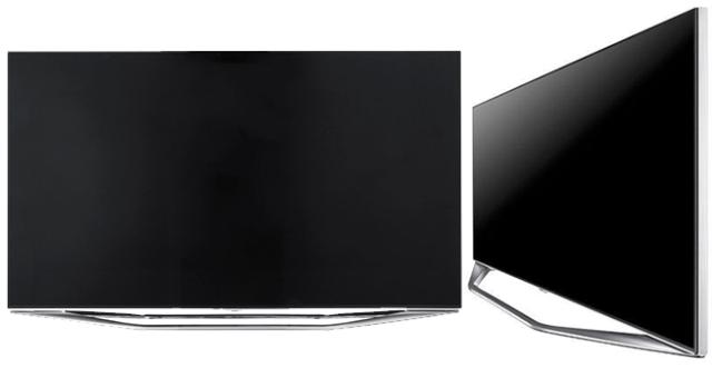 Samsung 40H7000 -1- ilovesamsung