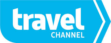 pam rambo iLoveShelling featured on travel channel