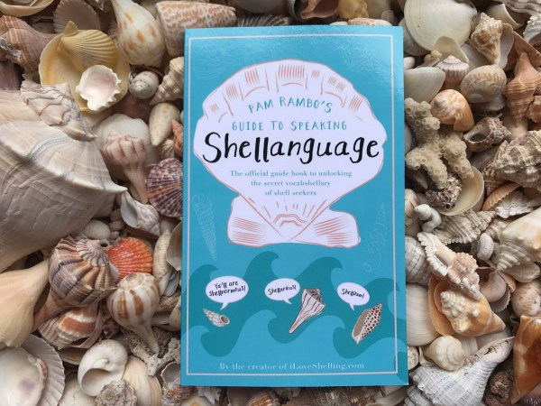 Guide to Speaking Shellanguage