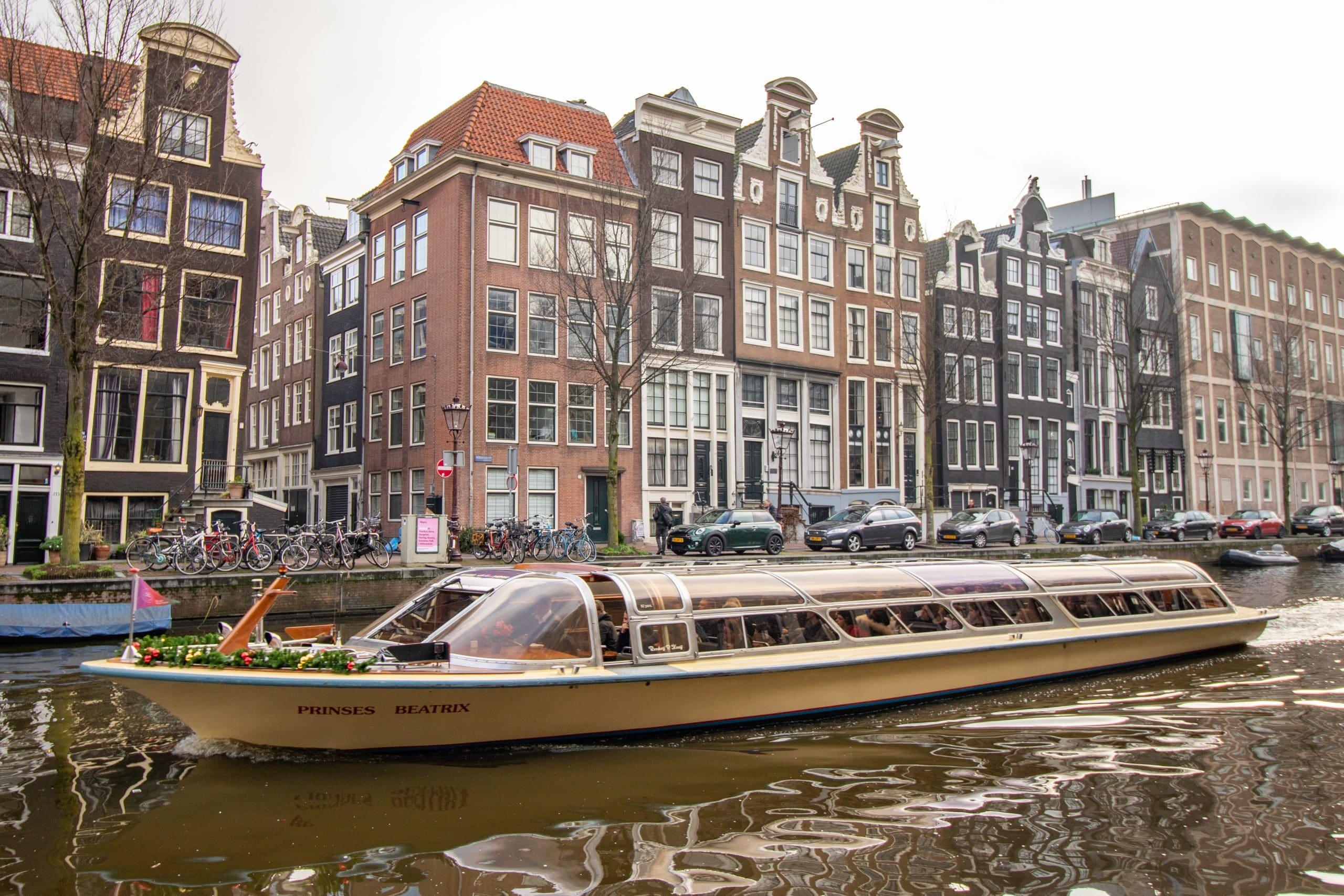 Amsterdam-20181231-5N6A0331_1