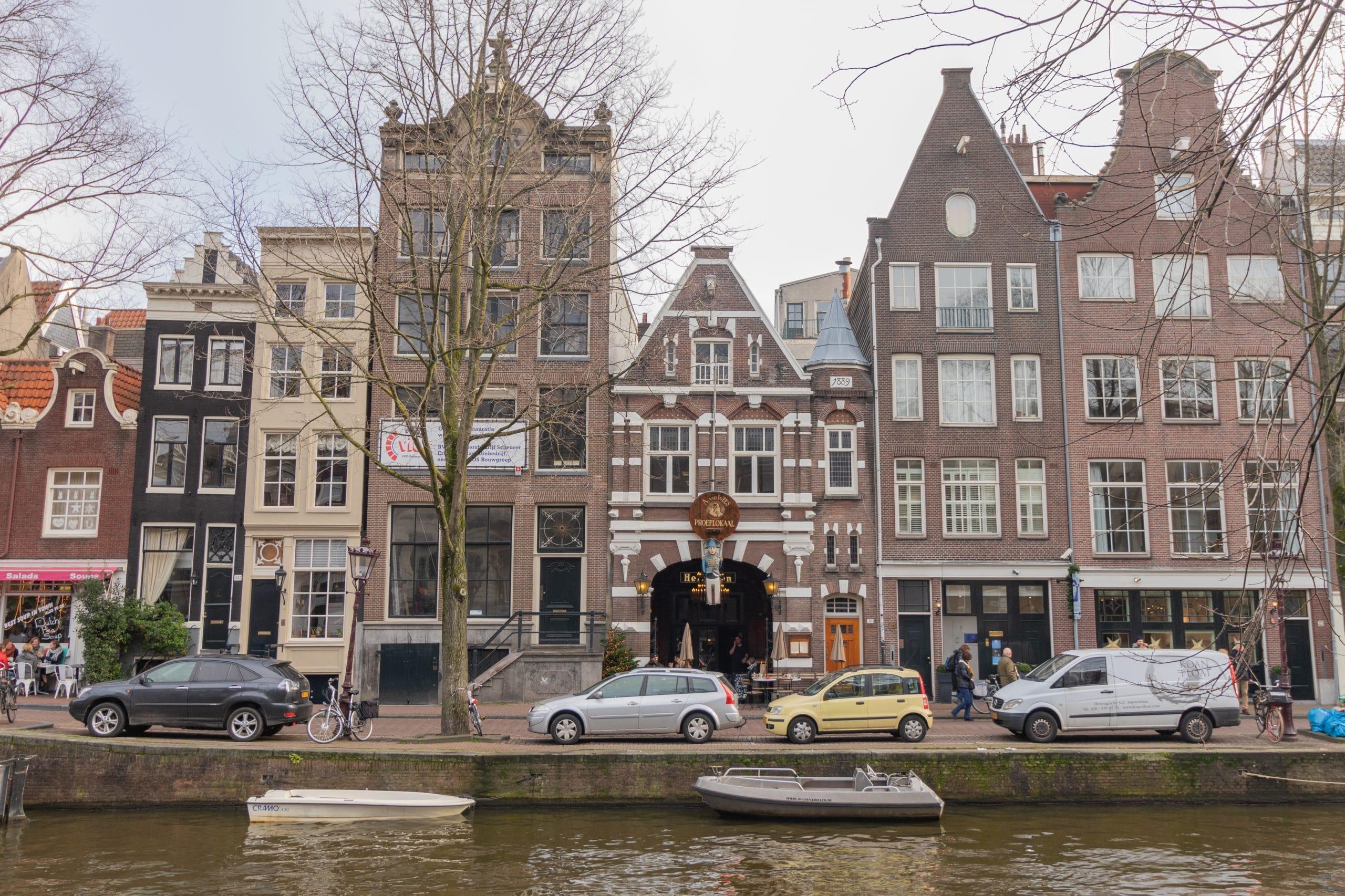 Amsterdam-20181231-5N6A0338_1