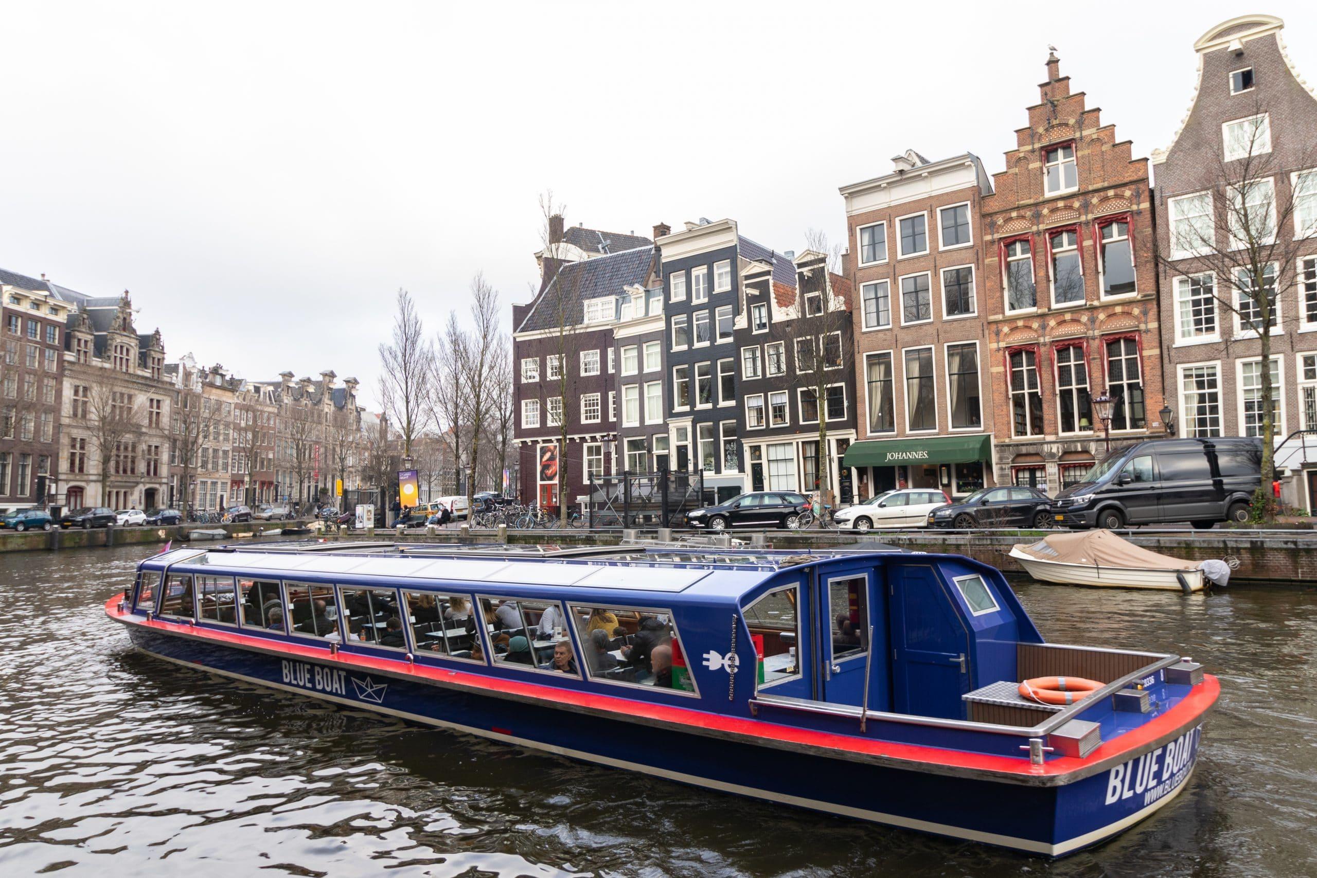 Amsterdam-20181231-5N6A0346_1