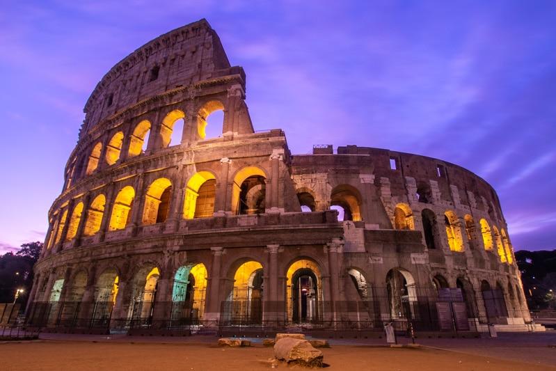 Colosseum-v2-800px-20191020-5N6A4339