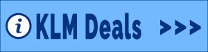 KLM Deal