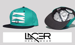 links_lacer