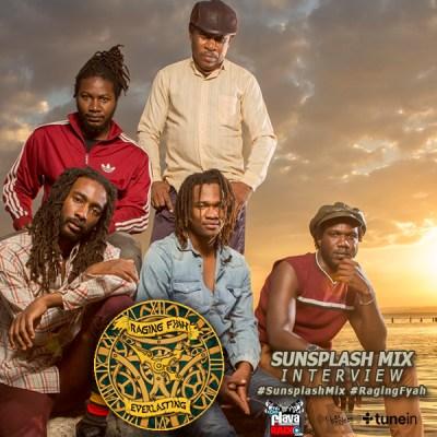 Listen-SMS-2016-RagingFyah