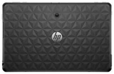 HP Slate 500 TabletPC : Fiche Technique Complète 4