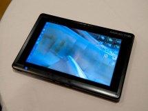 Acer Iconia Tab W500 : Fiche Technique Complète 5