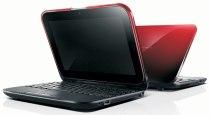 Lenovo Lepad : Fiche Technique Complète 8