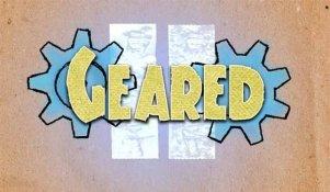 Geared 2 sur iPad : faites tourner vos méninges ! 1