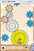 Geared 2 sur iPad : faites tourner vos méninges ! 4