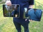 Test et Avis Motorola Xoom 7