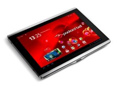 Tablette Packard Bell Liberty Tab 10 pouces Android HoneyComb 2