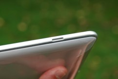 Test complet de la tablette Samsung Galaxy Tab 10.1 7