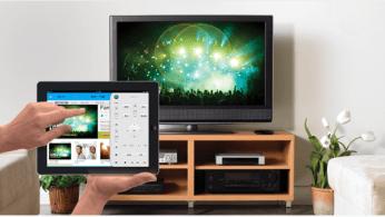 Logitech Harmony Link : votre tablette tactile en télécommande universelle 6