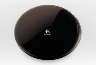 Logitech Harmony Link : votre tablette tactile en télécommande universelle 5