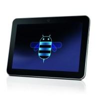 Toshiba AT200 : la nouvelle tablette 10 pouces en vidéo au salon de l'IFA 2011 2