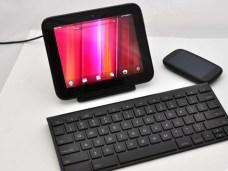 HP TouchPad Go 7 pouces : une nouvelle tablette chez HP ? 6
