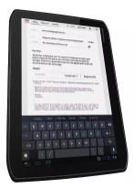 Motorola Xoom 2 et Xoom 2 Media Edition sont officielles 3