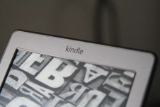 Test et avis complet Amazon Kindle 4 3