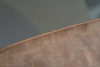 Housse en cuir Norêve pour Archos 101 G9 10