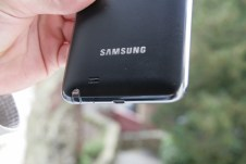 Test Samsung Galaxy Note : Smartphone? Tablette? 7
