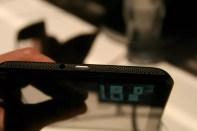 CES 2012 : Démonstration des tablettes Motorola Xoom 2 et Xoom media Edition 4