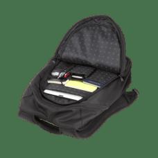 CES 2012 : Accessoire PowerBag Backbag collection,sac à dos chargeur pour tablette tactile 4