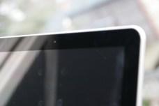 Test complet de la tablette Samsung Galaxy Tab 8.9 10