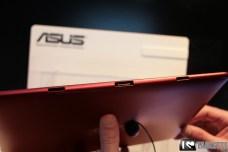 Asus Transformer Pad 300 Series : Un petit nouveau dans la gamme Asus Transformer 16