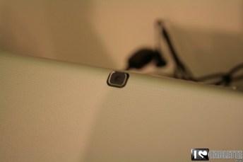 Acer Iconia Tab A510 : photos et caractéristiques de l'Iconia Tab A510 au MWC 11