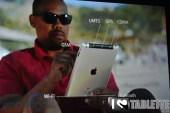 Apple Nouvel iPad (iPad 3) : Fiche technique complète Nouvel iPad (iPad 3), photos ! 16