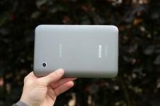 Test complet de la tablette Samsung Galaxy Tab 2 7 pouces 7