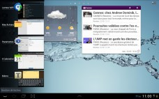Test complet de la tablette Samsung Galaxy Tab 2 10.1 19