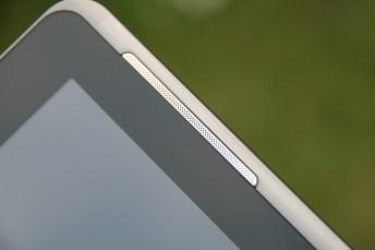 Test complet de la tablette Samsung Galaxy Tab 2 10.1 37