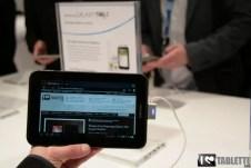 La tablette Samsung Galaxy Tab 2 au format 7 pouces débarque en France 8