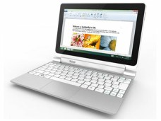 Acer Iconia W700, le grand écran selon Acer 4