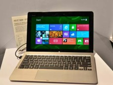 Asus Tablet 810 : Ue tablette low cost sous Windows 8 4