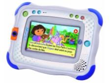 Vtech Storio 2 : la tablette tactile éducative pour les juniors arrive à 99€ 3