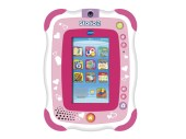 Vtech Storio 2 : la tablette tactile éducative pour les juniors arrive à 99€ 5