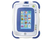 Vtech Storio 2 : la tablette tactile éducative pour les juniors arrive à 99€ 2