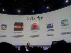 Samsung Galaxy Note 2 : présentation et prise en main en exclu ! 5