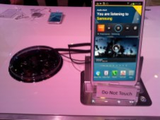 Samsung Galaxy Note 2 : présentation et prise en main en exclu ! 19