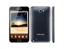Samsung Galaxy Note 2 : présentation et prise en main en exclu ! 3